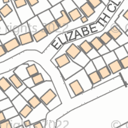 Map tile 42106.31435