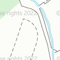 Map tile 42134.31435