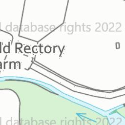 Map tile 42143.31435