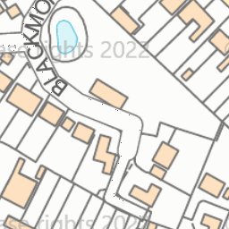 Map tile 42148.31435