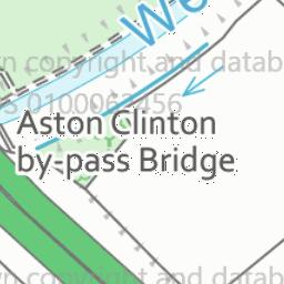Map tile 42154.31435