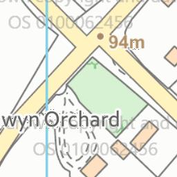 Map tile 42072.31436