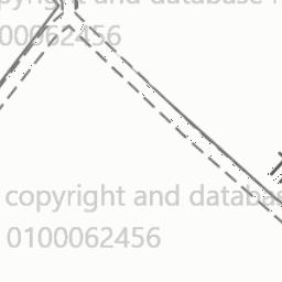 Map tile 42077.31436