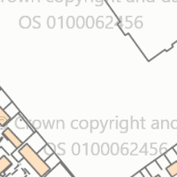 Map tile 42093.31436
