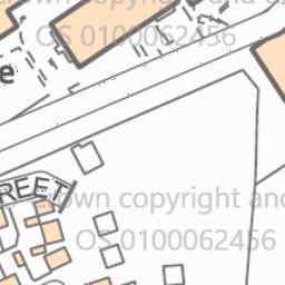 Map tile 42100.31436