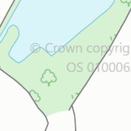 Map tile 41999.31437