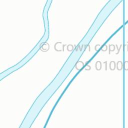 Map tile 42027.31437