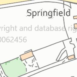 Map tile 42049.31437