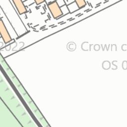 Map tile 42104.31437