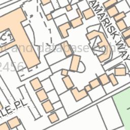 Map tile 42110.31437
