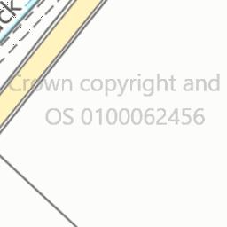 Map tile 42128.31437