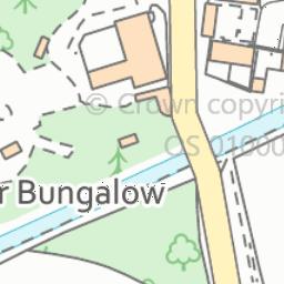Map tile 42144.31437