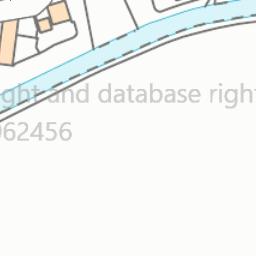Map tile 42145.31437