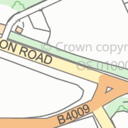 Map tile 42151.31437