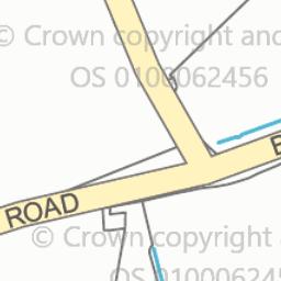 Map tile 42025.31438