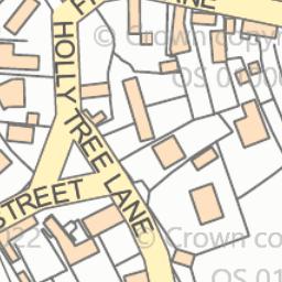 Map tile 42034.31438