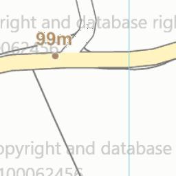 Map tile 42042.31438
