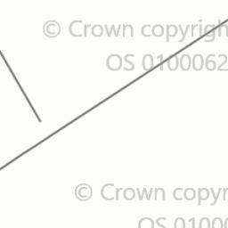 Map tile 42102.31438