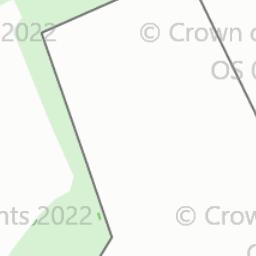 Map tile 42111.31438
