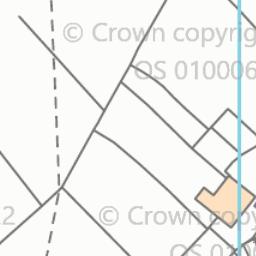 Map tile 42123.31438