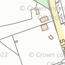 Map tile 42144.31438