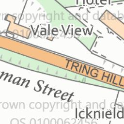 Map tile 42154.31438