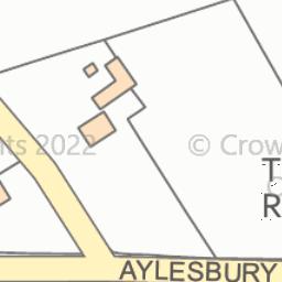 Map tile 42036.31439