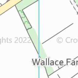 Map tile 42057.31439