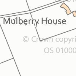 Map tile 42144.31439