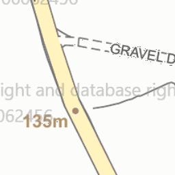 Map tile 42152.31439