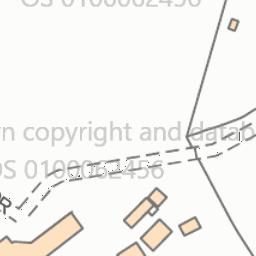 Map tile 42154.31439
