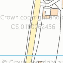 Map tile 41997.31440