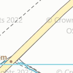 Map tile 42022.31440