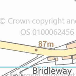 Map tile 42032.31440