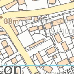 Map tile 42034.31440