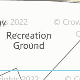 Map tile 42036.31440