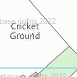 Map tile 42052.31440
