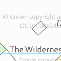 Map tile 42053.31440