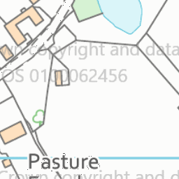 Map tile 42058.31440