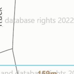 Map tile 42150.31440