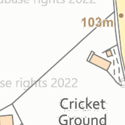 Map tile 42017.31441