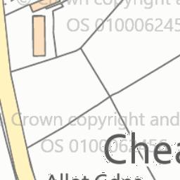 Map tile 42018.31441