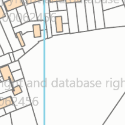Map tile 42035.31441