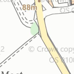 Map tile 42055.31441