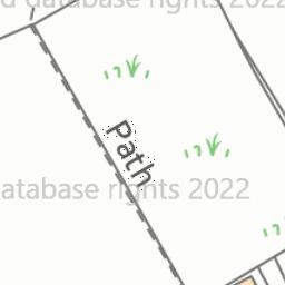 Map tile 42108.31441