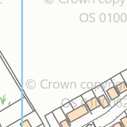 Map tile 42109.31441