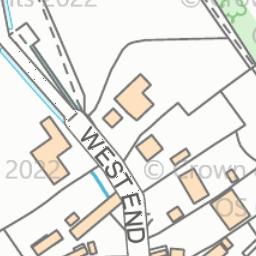 Map tile 42118.31441