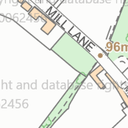 Map tile 42124.31441