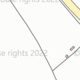 Map tile 42127.31441