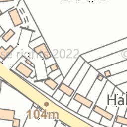 Map tile 42017.31442